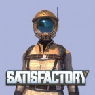 Satisfactory spill