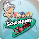 School House Shuffle spill