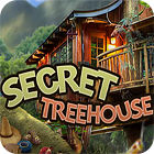 Secret Treehouse spill