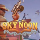 Sky Noon spill