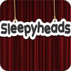 Sleepyheads spill
