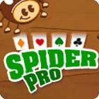 Spider Pro spill