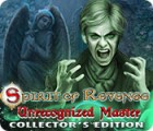 Spirit of Revenge: Unrecognized Master Collector's Edition spill