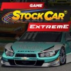 Stock Car Extreme spill