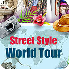 Street Style World Tour spill