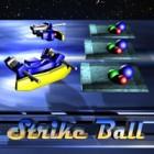 Strike Ball spill