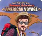 Summer Adventure: American Voyage spill