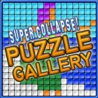 Super Collapse! Puzzle Gallery spill