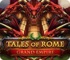 Tales of Rome: Grand Empire spill