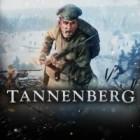 Tannenberg spill