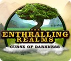 The Enthralling Realms: Curse of Darkness spill