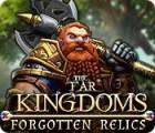 The Far Kingdoms: Forgotten Relics spill