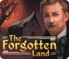 The Forgotten Land spill