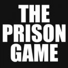 The Prison Game spill