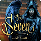 The Seven Chambers spill