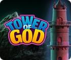 Tower of God spill