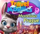 Travel Mosaics 9: Mysterious Prague spill