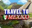 Travel To Mexico spill