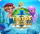 Trito's Adventure II spill