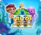 Trito's Adventure III spill