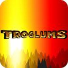 Troglums spill