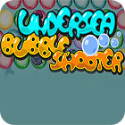 Undersea Bubble Shooter spill
