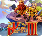 Viking Brothers 3 Collector's Edition spill