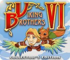 Viking Brothers VI Collector's Edition spill
