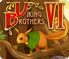 Viking Brothers VI spill