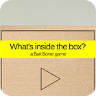 What's Inside The Box spill
