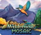 Wilderness Mosaic: Where the road takes me spill