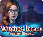 Witches' Legacy: Awakening Darkness spill