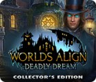 Worlds Align: Deadly Dream Collector's Edition spill
