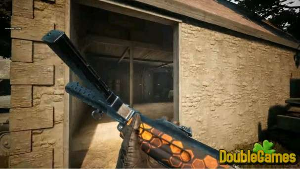 Free Download Battalion 1944 Screenshot 5