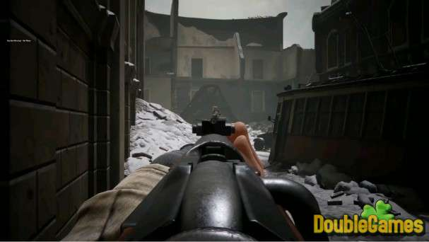 Free Download Battalion 1944 Screenshot 6