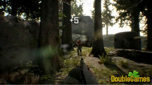 Free Download Battalion 1944 Screenshot 7