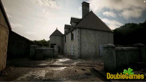 Free Download Battalion 1944 Screenshot 8