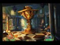 Gratis nedlasting Hidden Expedition: The Fountain of Youth Collector's Edition skjermbilde 2