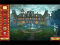 Gratis nedlasting Hidden World of Art 3 skjermbilde 2
