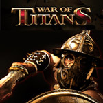 War of Titans spill